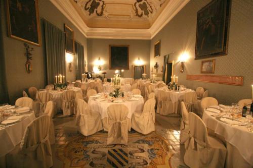 sala da ballo 2