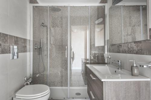 N°1 - Bath